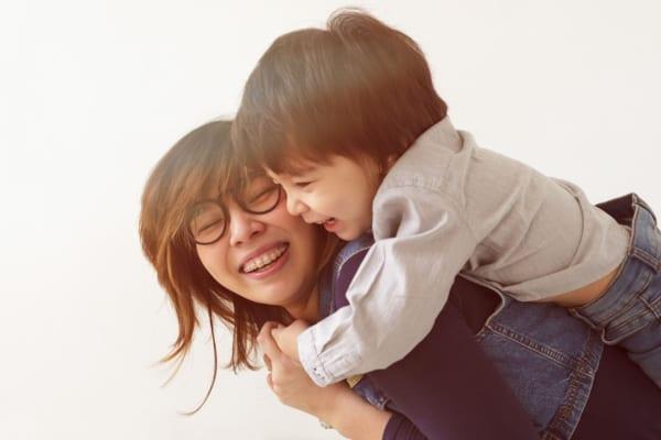 ひどい! 息子ばかりを溺愛する母親が娘にした最低行動3選