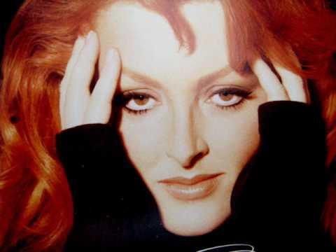 Change the World - Wynonna Judd - YouTube