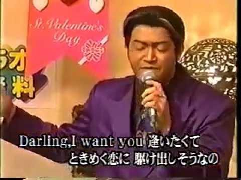 【コント】 『面白すぎる「♪ 恋におちて」を熱唱するぐっさん』 (from 「ワンナイR&R」) - YouTube