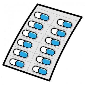 受給者、後発薬が原則=生活保護法に明記―厚労省