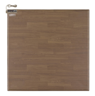 かんたん床暖 | 商品一覧 | 電気カーペット | Panasonic