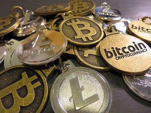 【悲報】ビットコイン、不正操作で99%が消失・・・: 円速 株やFXなど投資系2chまとめ