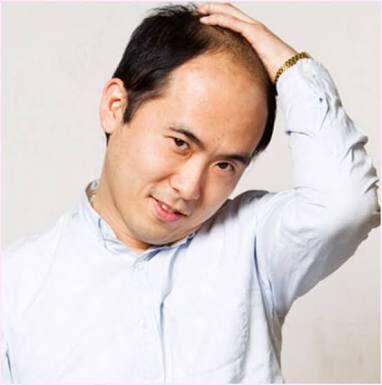 三橋貴明容疑者「近い将来、私にスキャンダルが出るか、痴漢冤罪で捕まるか…」 事件の3週間前、自身のブログで「予言」?