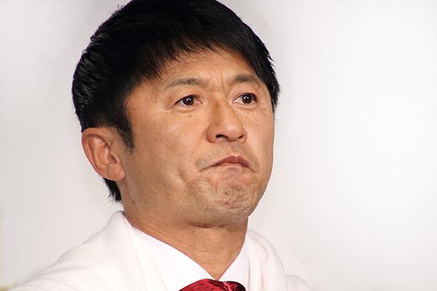 武田修宏氏が苦手とする女性タイプに称賛「子どもより僕を大事にする女性」 - ライブドアニュース