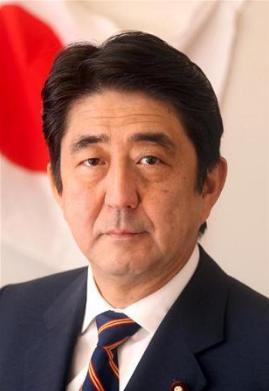 安倍首相、平昌五輪の開会式欠席へ 慰安婦日韓合意めぐる韓国新方針で判断
