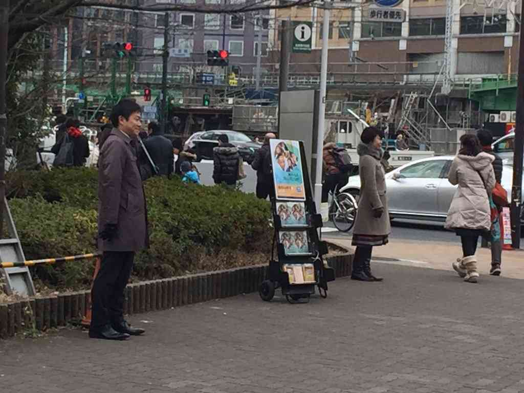 【毎週】エホバの証人が迷惑な人、語ろう【ピンポン】