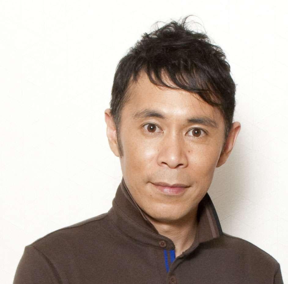 「ぐるぐるナインティナイン」の企画で過去に岡村隆史が書類送検