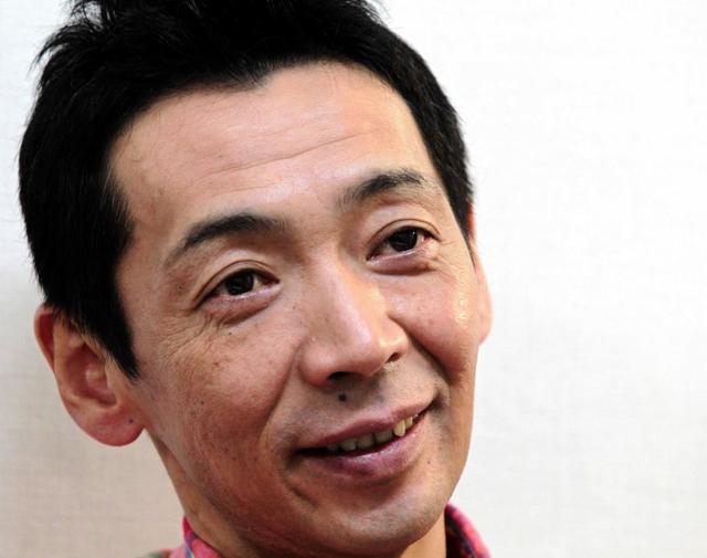 宮根誠司、小室哲哉の会見に「怖い…」近日会見は引退発表かと危惧