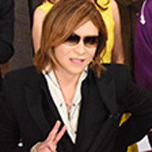 "YOSHIKIが当てた""100万ワイン""とは - 日刊サイゾー"