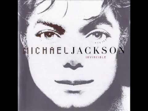Michael Jackson Unbreakable [Audio HQ] - YouTube