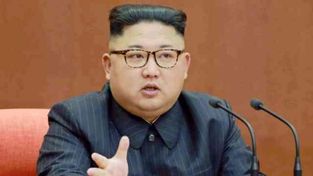 北朝鮮の子供「死の恐れ6万人」…栄養失調20万人