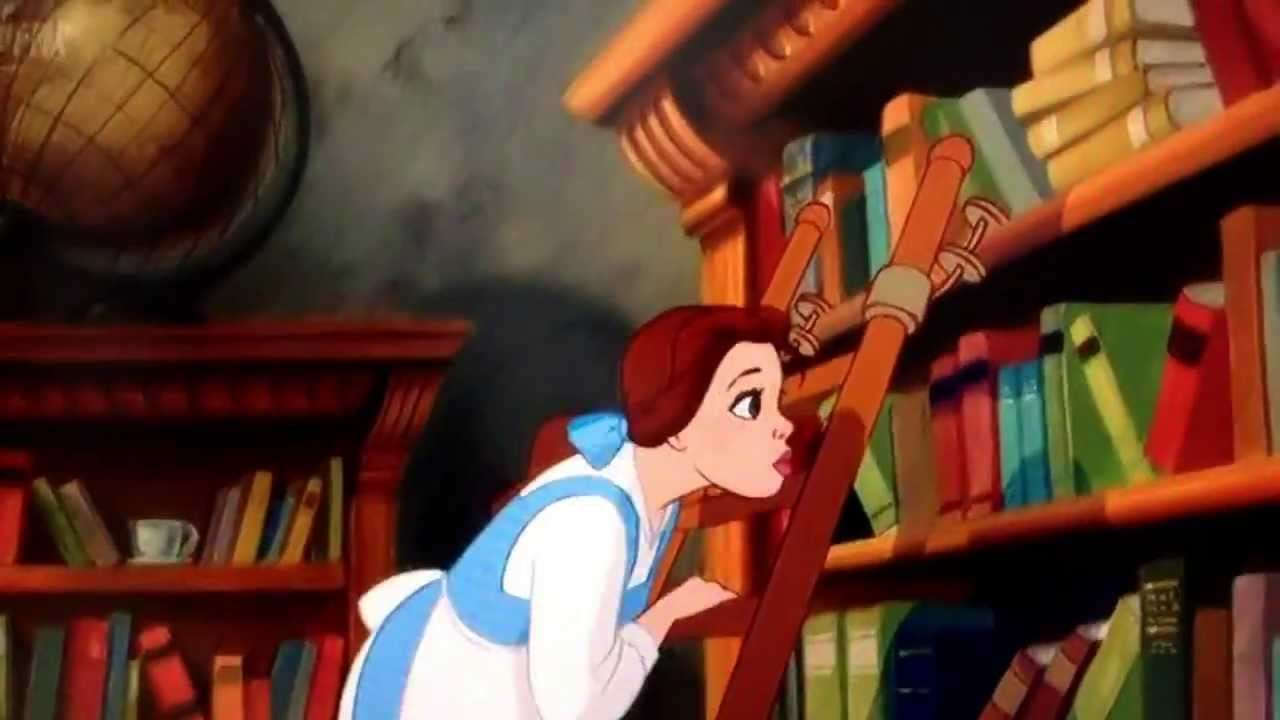【妄想】ディズニーのキャラクターが通う学校