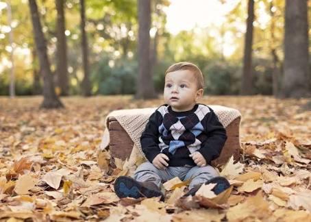 子供の成長の記録・保存。アプリの写真か原本