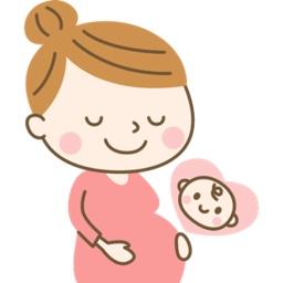 妊娠中の美容院