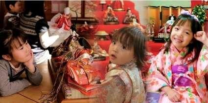 ひな人形を20歳になっても飾るのはやりすぎ? どう手放していいかわからない女性が7割