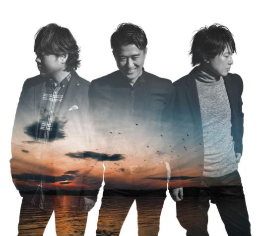 DEEN ギター田川伸治が脱退を発表、25周年記念の日本武道館公演がラストステージ