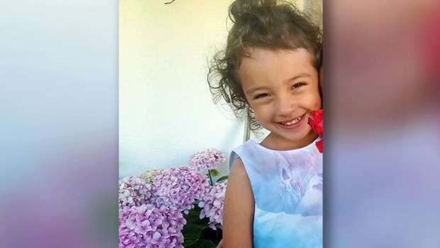 Toronto girl dies, pinned between vehicles during school pickup | CTV News