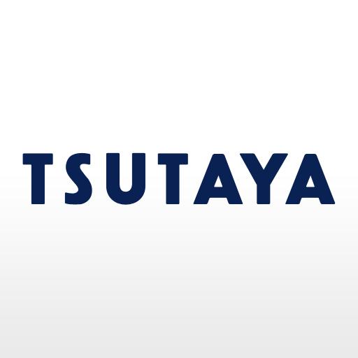 アラン・ハワード   映画やドラマ、歌や舞台などのおすすめ情報や画像・写真 - TSUTAYA/ツタヤ