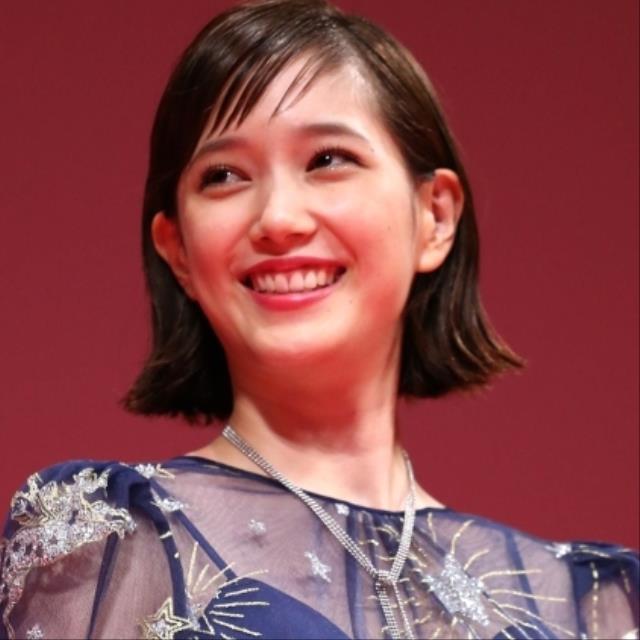 本田翼が意地悪された芸能人は同世代の女優?「あいさつを無視された」 : スポーツ報知