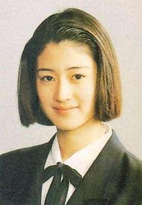 小雪、13年ぶり月9出演 『海月姫』ヒロイン母役熱演