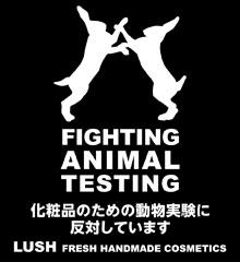 【コスメ】動物実験、気にしますか?【スキンケア】