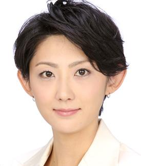 【妄想】宝塚の男役・娘役が似合いそうな女優・タレント【タラレバ】