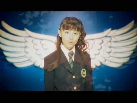 可憐Girls - MY WINGS - YouTube