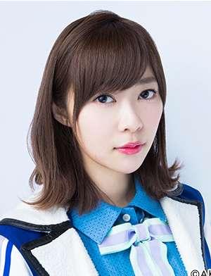 AKB48の顔面偏差値は上がっている|サイゾーウーマン(2ページ目)