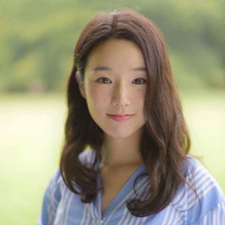 L⇔Rの黒沢秀樹&女優・佐藤みゆきが結婚&妊娠発表