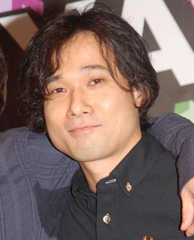 ミュージシャン・黒沢秀樹&女優・佐藤みゆきが結婚&妊娠発表 | ORICON NEWS