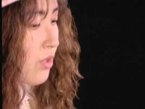 プリンセス プリンセス 『ジュリアン』 - YouTube