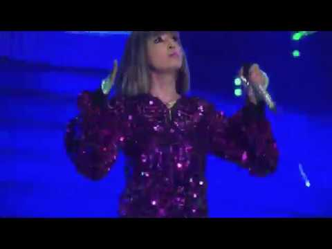 ayu - YouTube