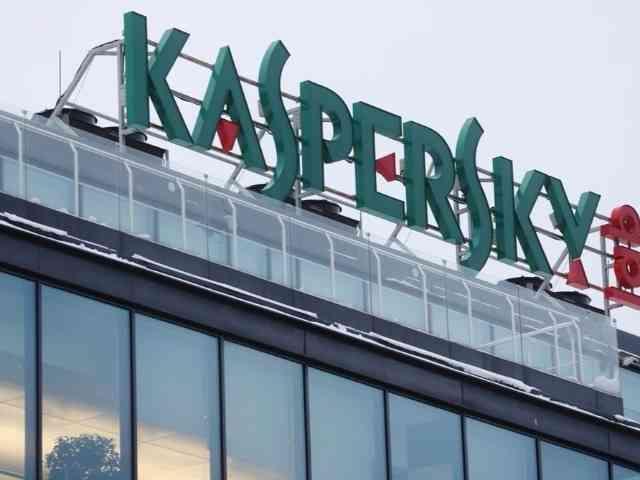 ロシアによるカスペルスキー製品悪用の疑惑、イスラエルが警告か - CNET Japan