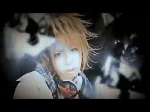 〔PV〕 ViViD Dear - YouTube.flv - YouTube