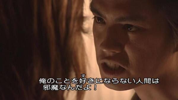 仮面ライダーのイケメン俳優、誰が好き…?