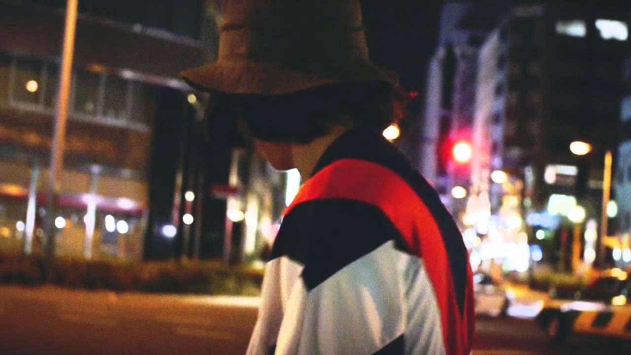 Yogee New Waves / CLIMAX NIGHT (New Version - Official MV) - YouTube
