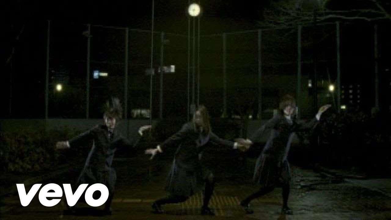 フジファブリック (Fujifabric) - 銀河(Ginga) - YouTube