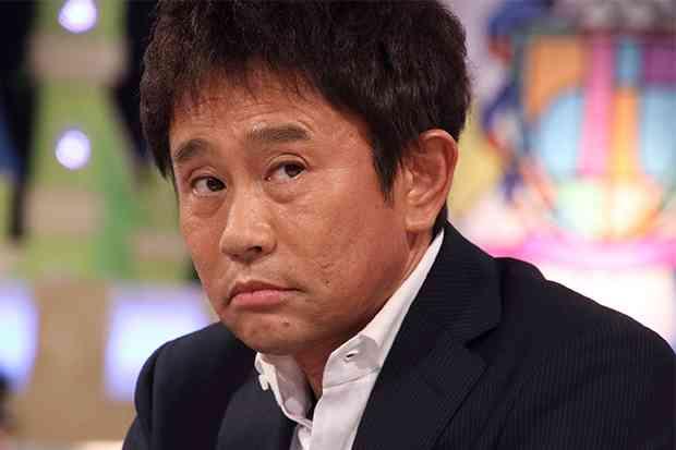 フィフィ 浜田雅功の「黒塗り」への批判に疑問「指摘する人こそ…」 - ライブドアニュース