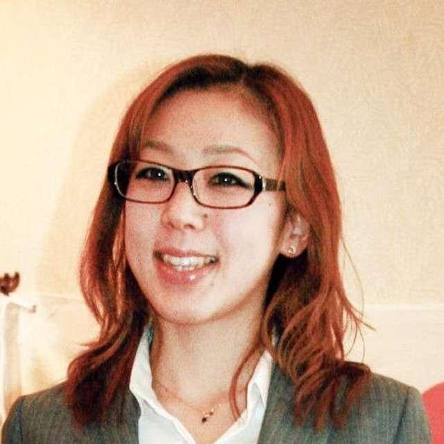 村主章枝さん、父親の退職金と母親の貯金を活動費に33歳まで現役を続けた理由を語る : スポーツ報知