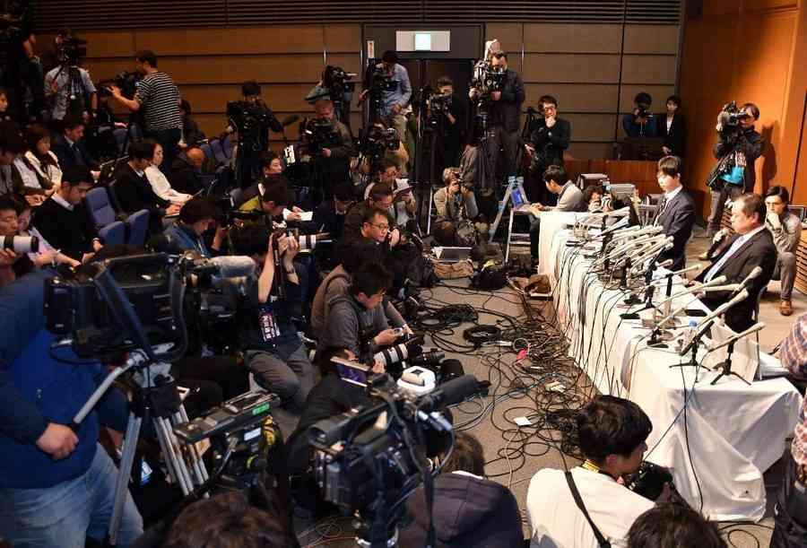 被害者への返済「困難」 はれのひ負債、法人優先 (カナロコ by 神奈川新聞) - Yahoo!ニュース