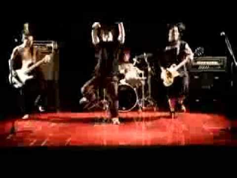 MaximumThe-Hormone-Koi-no-mega-loverwww.savevid.com] - YouTube