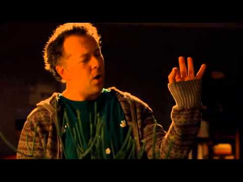 "BREAKING BAD: Gale sings ""Crapa pelada"" - YouTube"