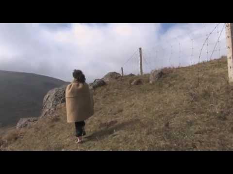 映画『三姉妹 ~雲南の子』予告編 - YouTube