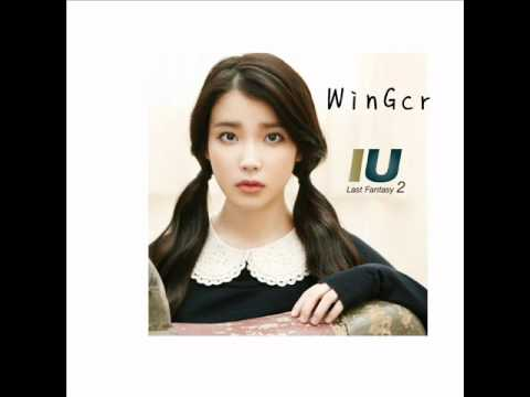 IU (Ft. Kim Kwang Jin) - 03. Child Searching for a Star - YouTube