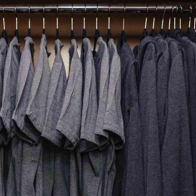 【ノームコアとは?】佐藤オオキやジョブズにザッカーバーグ。成功者は同じ服  |  福田基広のデュアルライフ