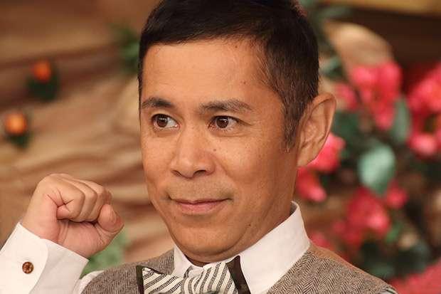 岡村隆史が韓国でのプチ整形を告白「実はポンポンって」 - ライブドアニュース