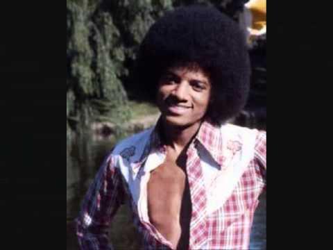 Jump For Joy - The Jacksons - YouTube