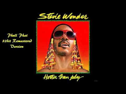 Stevie Wonder - All I Do - YouTube