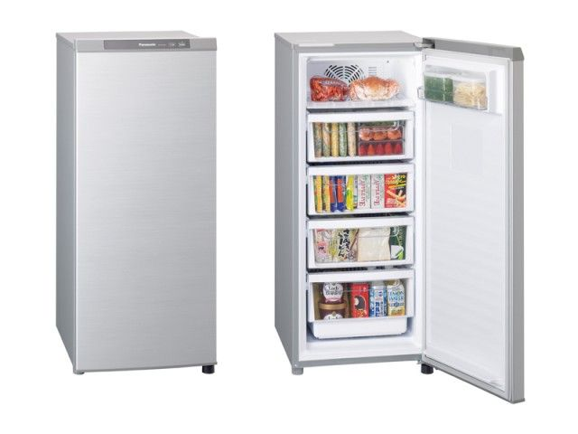 買ったらすぐ冷凍する食材