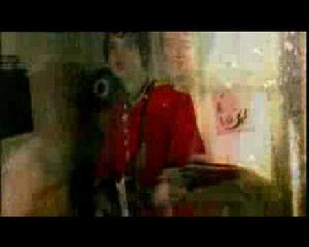 The Libertines - Up The Bracket - YouTube